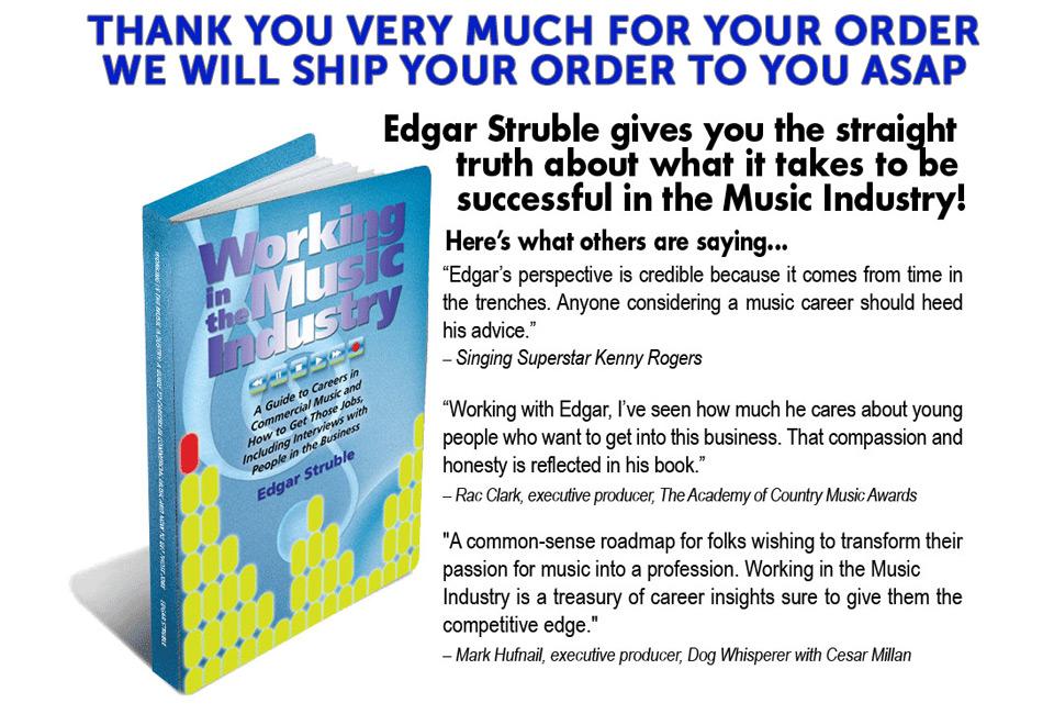 book-order-thankyou